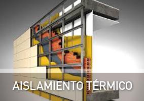Aislamiento termico viviendas fabricantes de cables - Cual es el mejor aislante termico ...